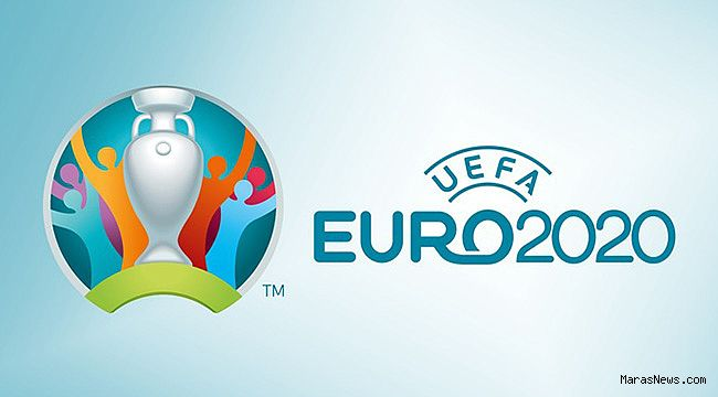 UEFA, EURO 2020'yi 2021 yılına erteledi