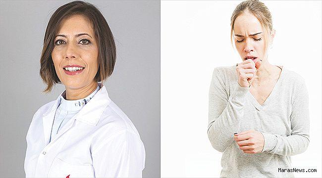 """""""Koronavirüs belirtileri ciddiye alınmalı, zaman kaybetmeden sağlık kuruluşuna başvurmalı"""""""