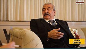 """Abdulkadir Konukoğlu: """"Pandemi sonrası artık eskiye dönüş yok, defter kapandı"""""""