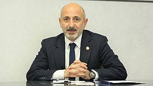 """CHP'li Öztunç: """"En geç 2022 yılının Mart ayında seçim var"""""""