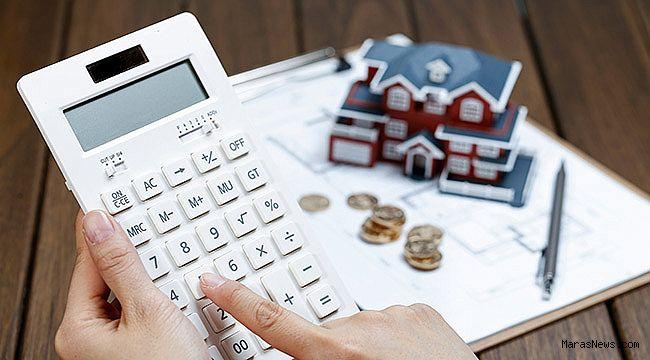 Ortalama bin 677 TL kira ödüyoruz