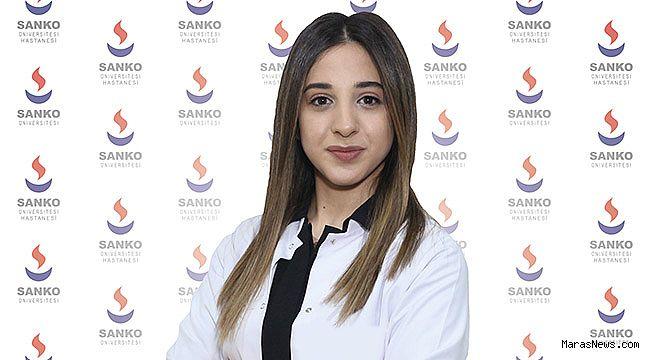 """Çulcuoğlu: """"İnme tedavisinde en etkili yöntem, fizik tedavi ve rehabilitasyondur"""""""