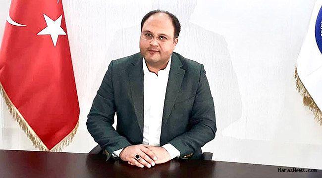 Sağlık Sen İl Başkanı Demirci'den 'Toplu Sözleşme' açıklaması