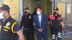 Kahramanmaraş'ta 81 kişi yakalandı