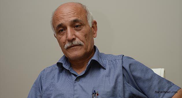Dünya bu adamın peşinde - MANŞET - Maraş News - Kahramanmaraş Haberler ve  Son Dakika Haberleri
