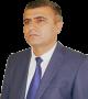 Hacı Bilal Şen