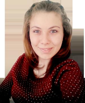 Fatma Peltek
